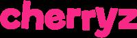Cherryz-logo-2000px