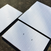 diy-bounce-boards-white