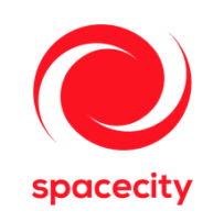 Space-city-transparent