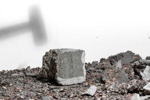 Concrete_241