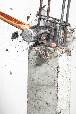 Concrete_5